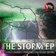 V/A The Storm Ep [Ybr010]